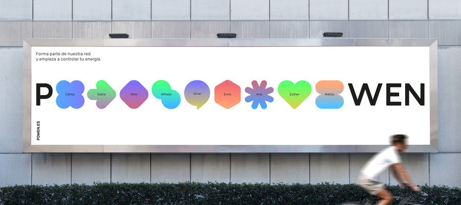powen_billboard.jpg