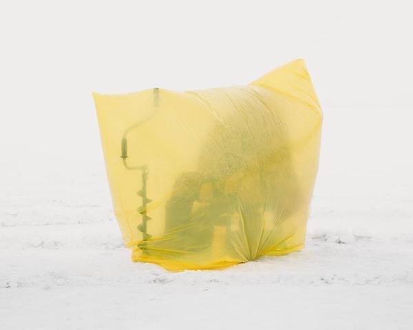 ice-fishers-02.adapt.1190.1.jpg