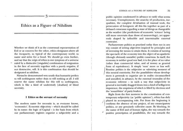 Badiou_ethics.pdf