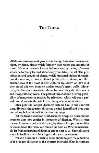 HEIDEGGER_Thing.pdf
