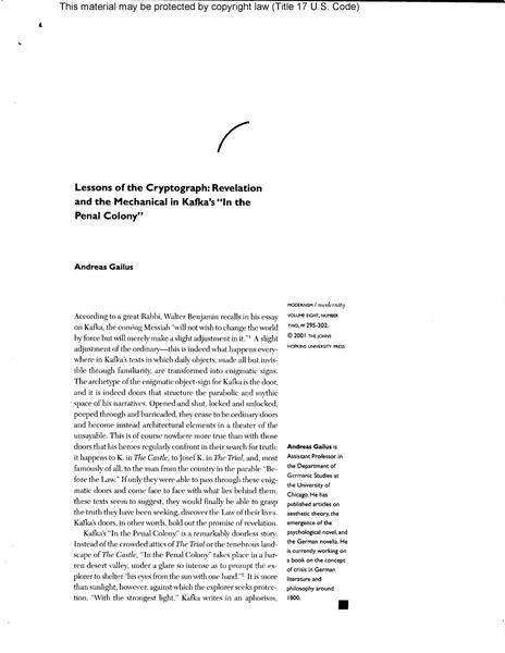 lessons_of_the_cryptograph.pdf