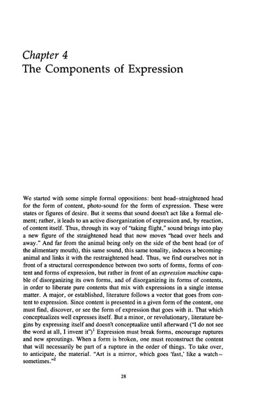 4_Deleuze-and-Guattari-Kafka-Toward-a-Minor-Literature.pdf