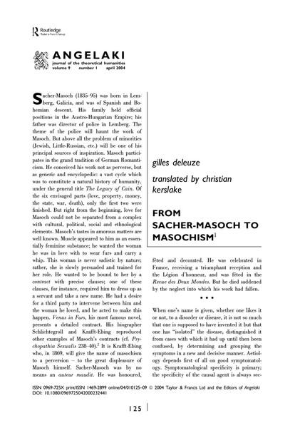 gilles-deleuze-from-sacher-masoch-to-masochism.pdf