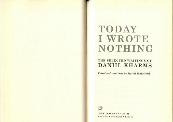 kharms.pdf