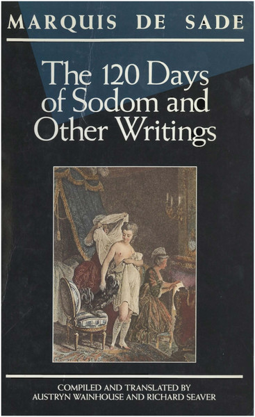 de-sade-the-120-days-of-sodom-and-other-writings-1.pdf