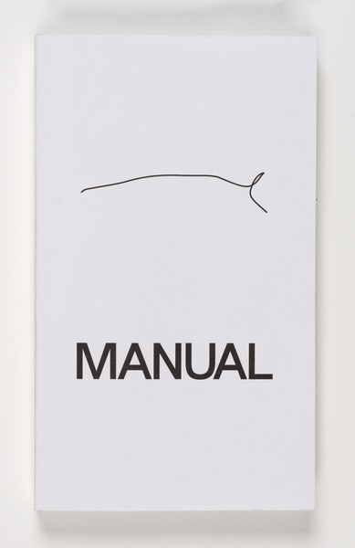 Publications, MANUAL, 2016