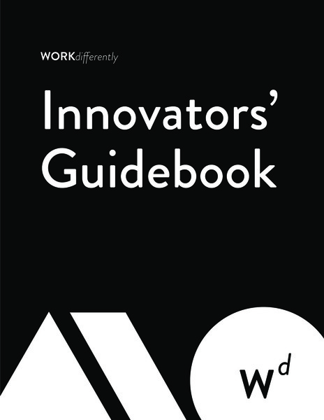 3-Innovators_Guidebook_workdifferently_gravitytank.pdf