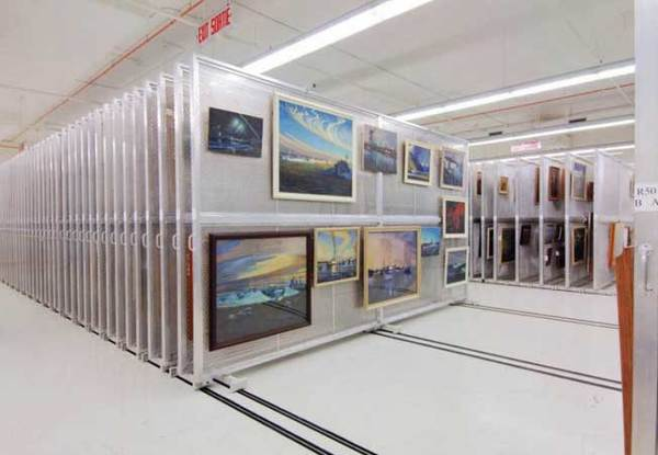 museum-archive-storage-7.jpg