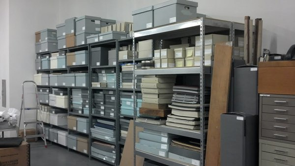 archives_storage-room.jpg