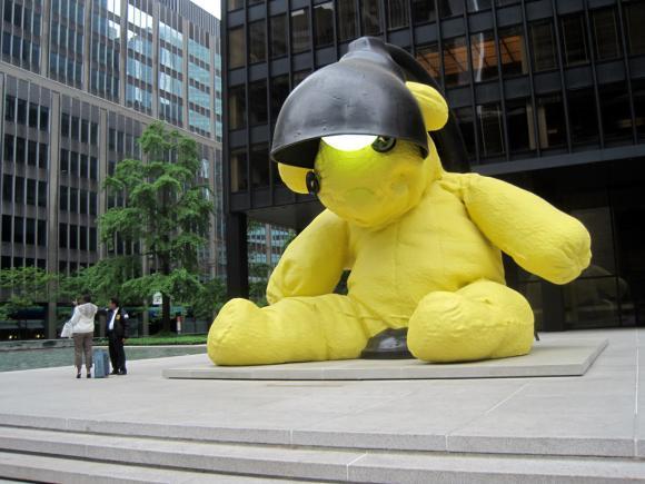 Teddy-3.jpg