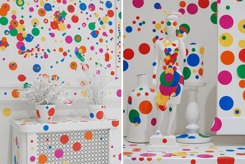 yayoi-kusama-give-me-love-david-zwirner-new-york-designboom-18.jpg