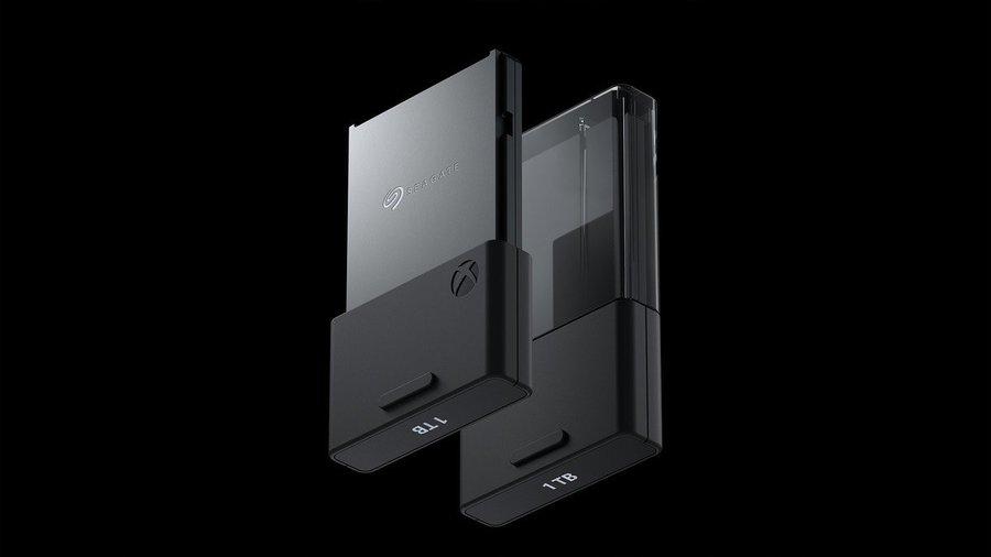 xbox-series-x-seagate-expandable-card.jpg
