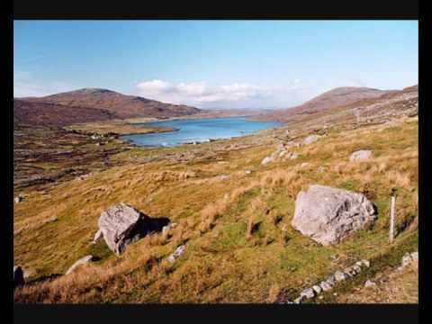 Martyrs - Gaelic Psalm