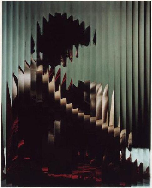 Erwin-Blumenfeld-photographers-21.jpg