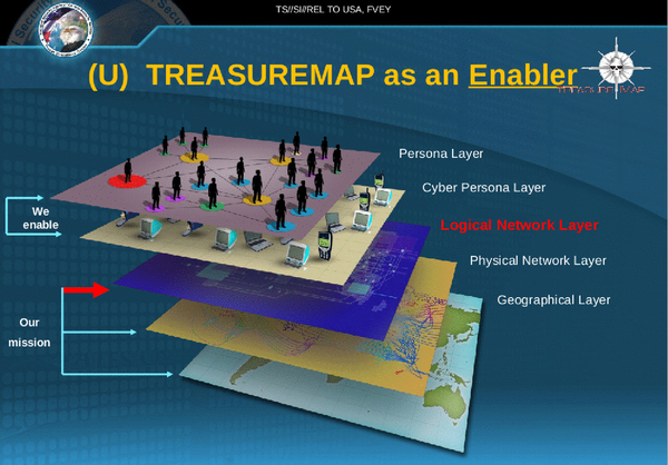 treasure-map-nsa-program-aiming-spy-entire-worlds-communications-networks.jpg