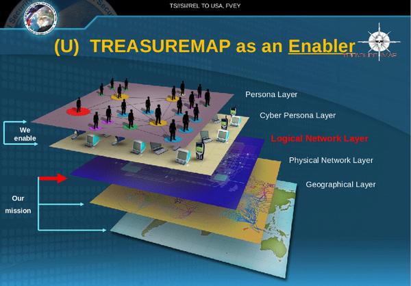 treasure-map-nsa-program-aiming-spy-entire-worlds-communications-networks.jpg
