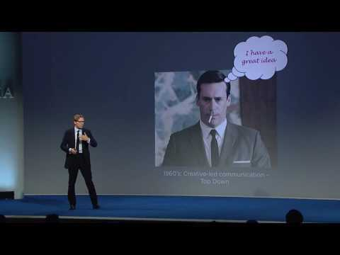 Description: In a 10 minute presentation at the 2016 Concordia Summit, Mr. Alexander Nix discusses the power of big data in global elections. Cambridge Analytica's revolutionary approach to audience targeting, data modeling, and psychographic profiling has made them a leader in behavioral microtargeting for election processes around the world.