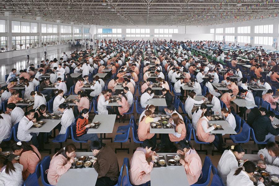 Manufacturing-11.jpg