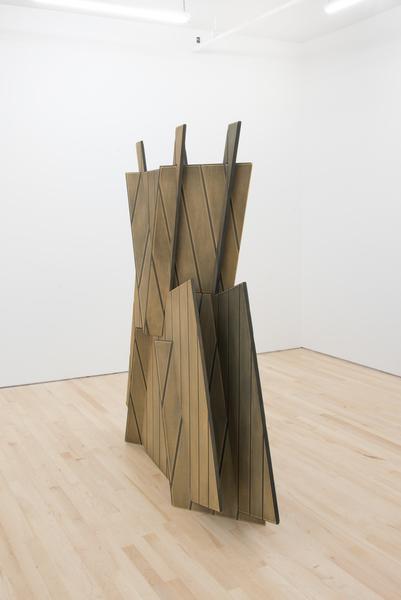 Diane Simpson, Samurai 7, 1983
