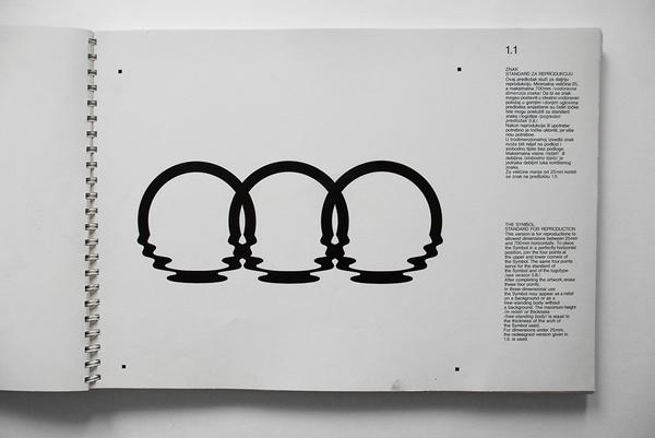 split_1979-mediterranean-games-_graphics_manual_02.jpg