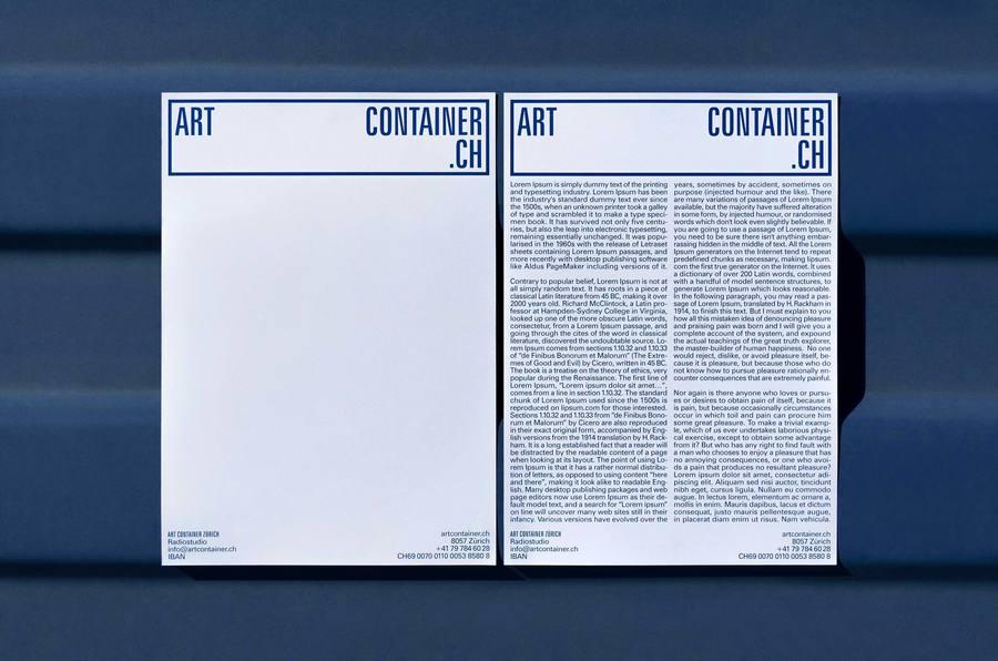art-container-zurich_4_web-fit.jpg