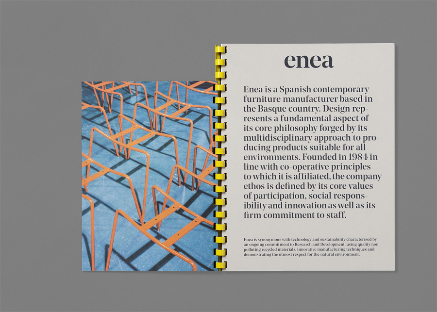 09-Enea-Catalogue-by-Clase-bcn-on-BPO.jpg