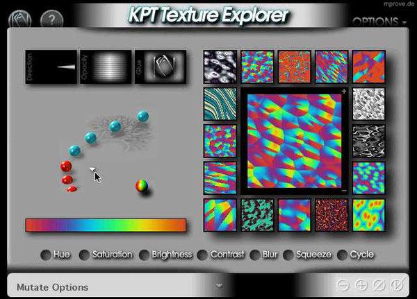 KPT3TextureExplorer.jpg