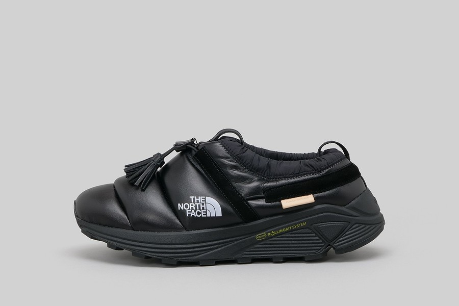 hender-scheme-the-north-face-fall-winter-2020-collaboration-sneakers-boots-nuptse-15.jpg