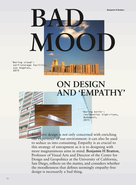 benjamin-h-bratton-bad-mood-on-design-and-empathy-1.pdf