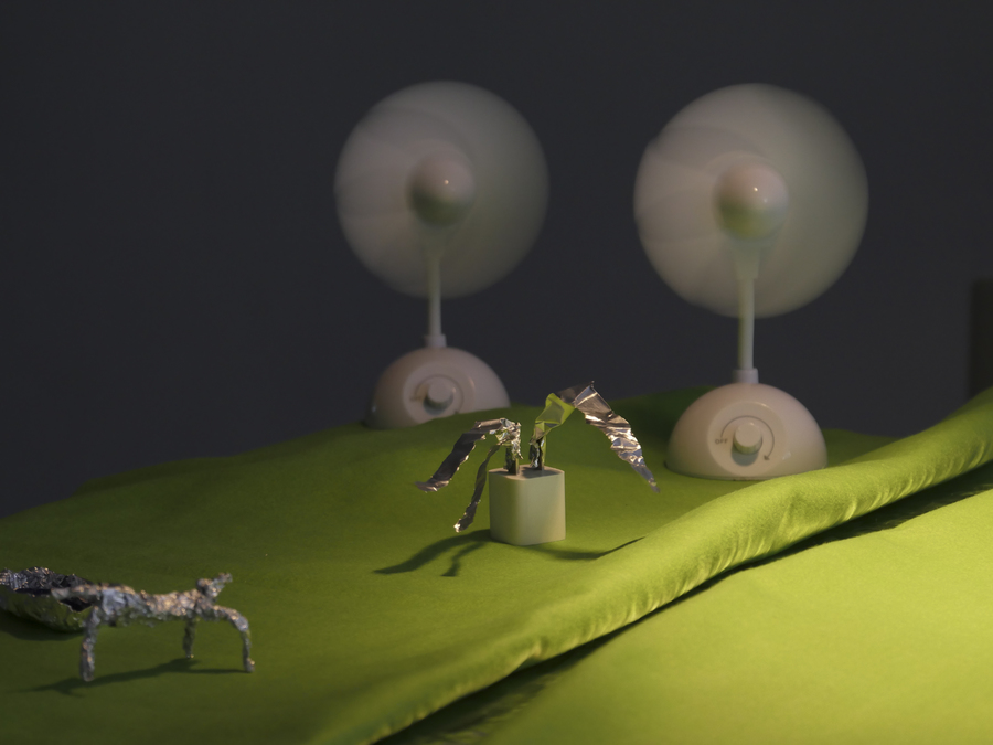 greenpeople7.jpg