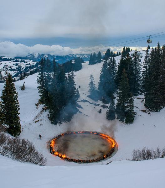 douglas-gordon-morgane-tschiember-elevation-1049-avalanche-gstaad-switzerland-designboom-09.jpg