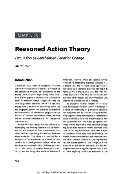 Ch-8-Reasoned-Action-Theory.PDF