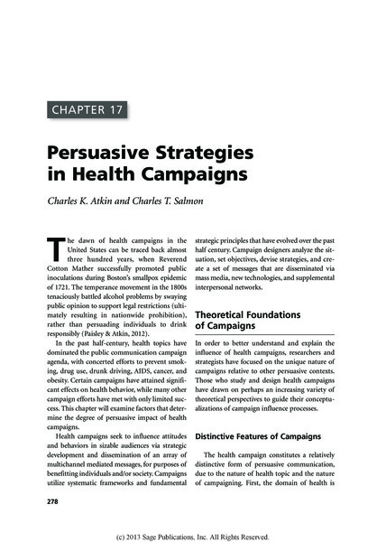 Ch-17-Persuasive-Strategies-in-Health-Campaigns.PDF