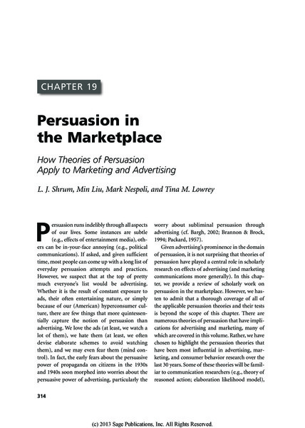 Ch-19-Persuasion-in-the-Marketplace.PDF
