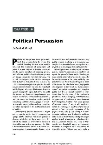 Ch-16-Political-Persuasion.PDF