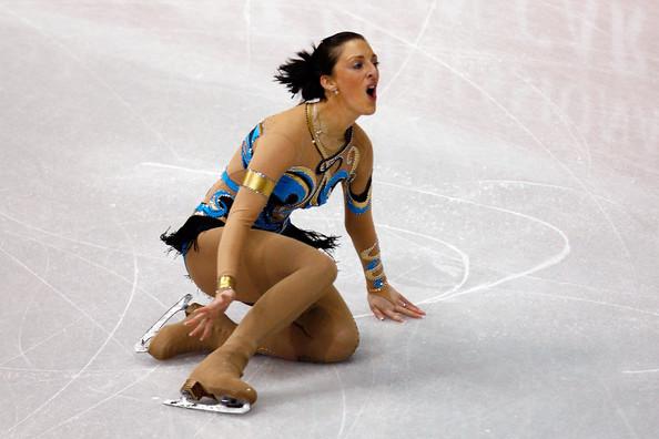 ISU-World-Figure-Skating-Championships-Day-yf8UOt_QGOql.jpg