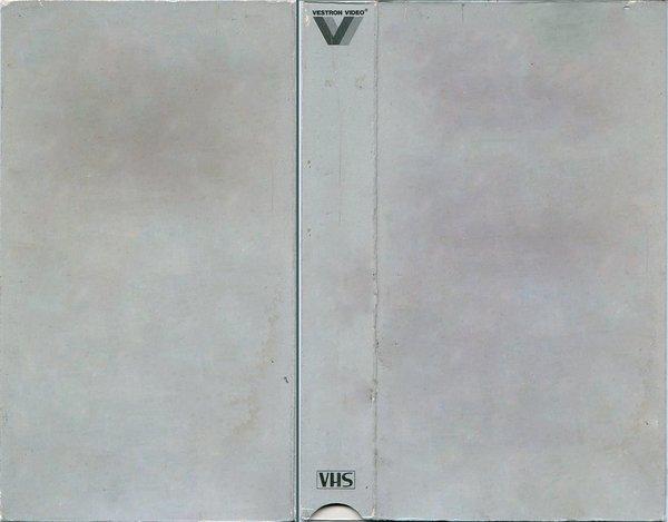 grey_vhs_box_texture__vestron_video__by_mrangrydog-d9mea6a.png