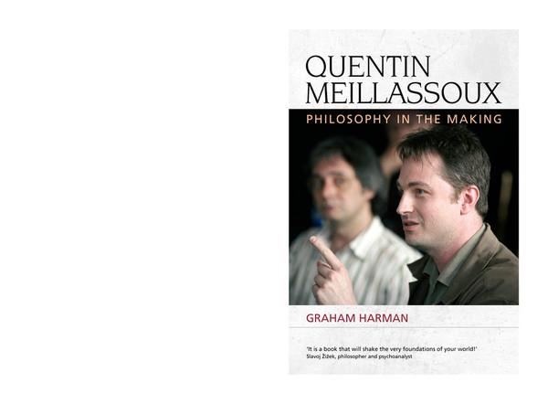 Harman-Graham-Quentin-Meillassoux-Philosophy-Making.pdf