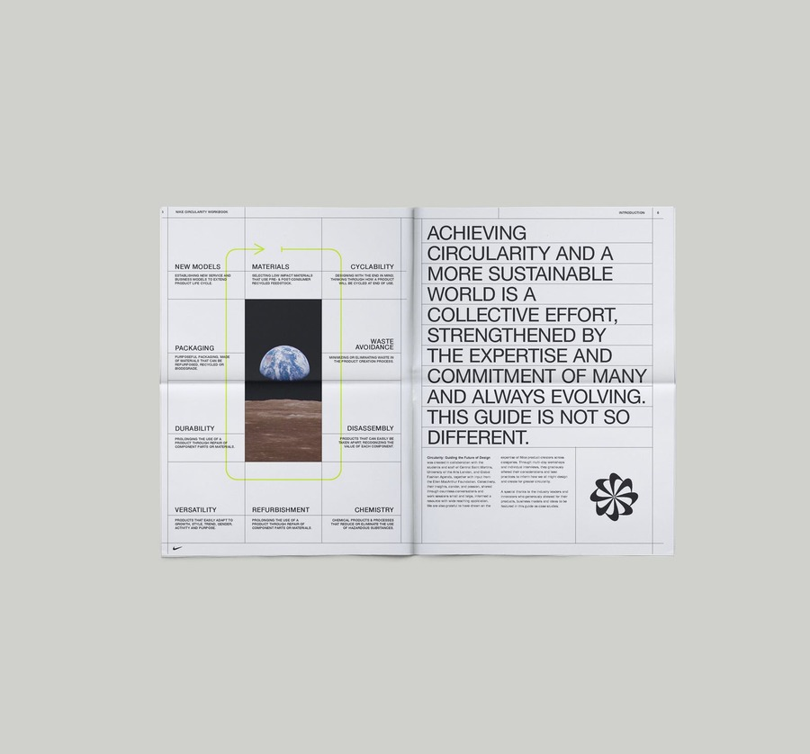8cdfbd57-6ebe-4303-84df-84ae0e0d4bd9_this_nikecircularity_images_booklets_principles.jpg?auto=compress-format-rect=0-0-2500-...