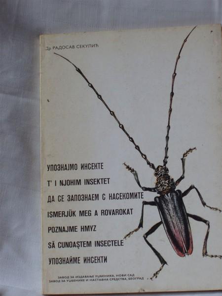upoznajmo-insekte-dr-radoslav-sekulic-1982_slika_O_58440119.jpg