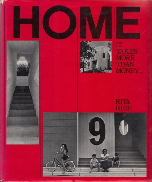 HOME-It-Takes-More-Than-Money_Rita-Reif_Quadrangle_1975.jpg