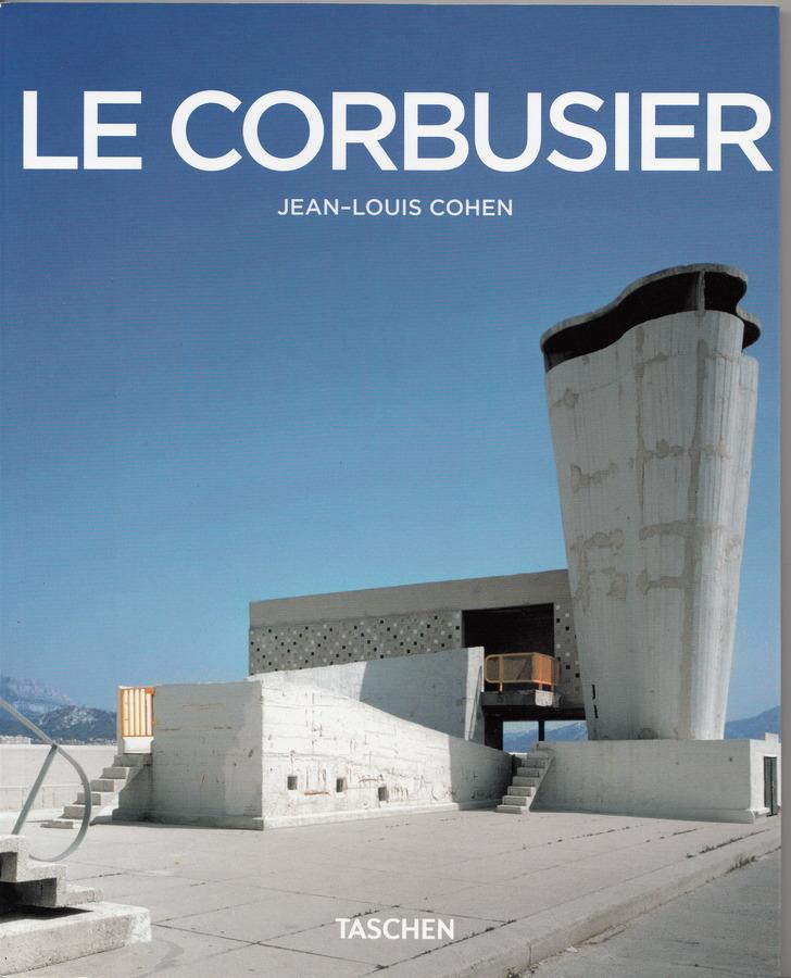 Le-Corbusier_Jean-Louis-Cohen_Taschen_2006.jpg