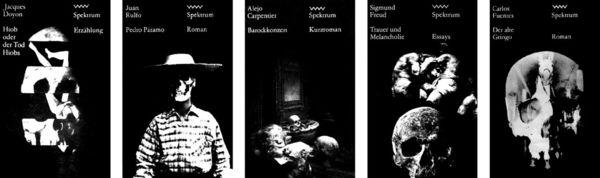 Shelf-for-Lother-skulls.jpg
