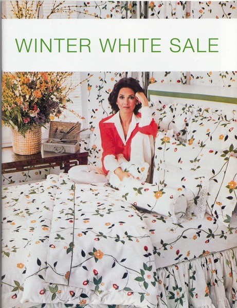 Winter-White-Sale_Oh-So-Big-Press_2011.jpg