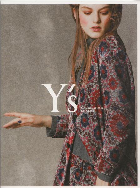 Ys_Yohji-Yamamoto_2012.jpg