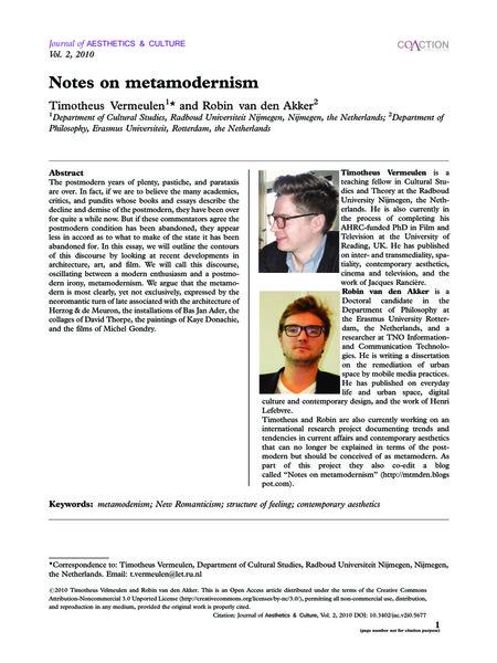 notes-on-metamodernism.pdf