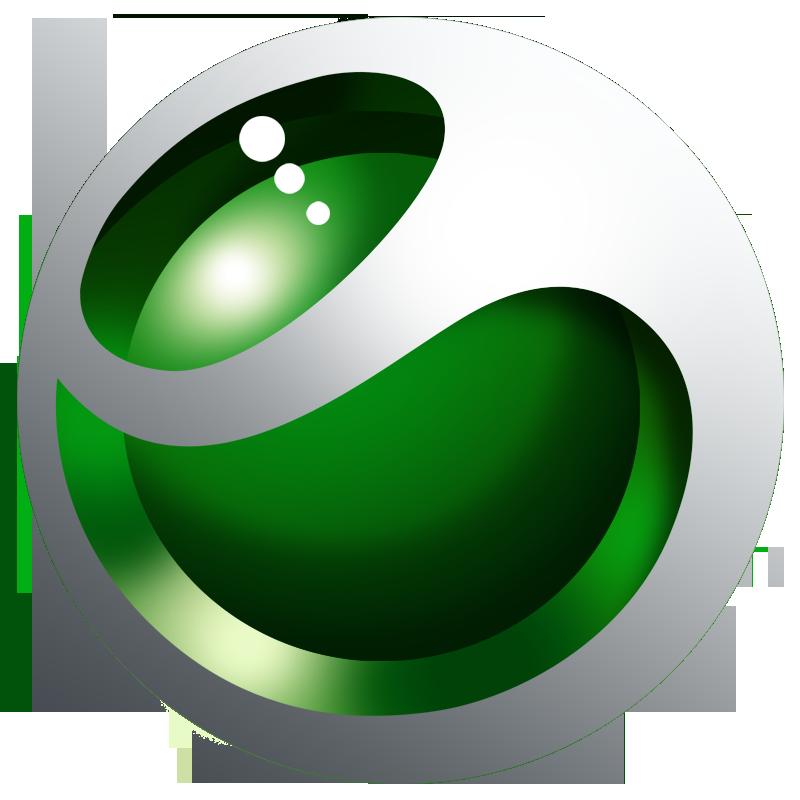 Sony Ericsson logo (2001)