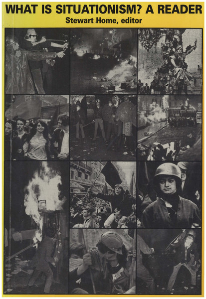 What_Is_Situationism.pdf