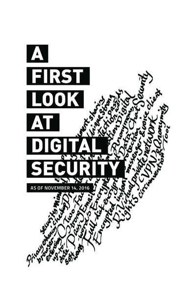 A-first-look-at-digital-security.pdf