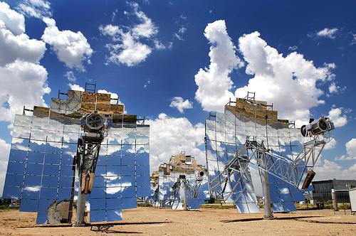 solar-mirrors-1.jpg